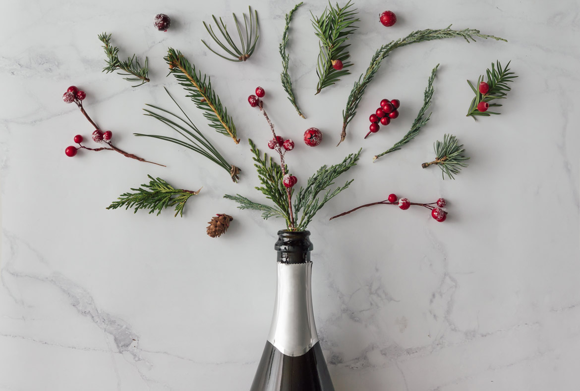 christmas parties venues bristol hire rooms restaurants private dining cocktail classes