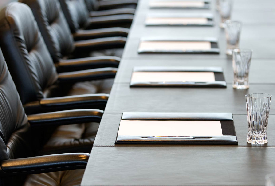 meeting rooms meeting rooms bristol events venues bristol event hire event hire bristol